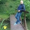 Саша, 30, г.Витебск