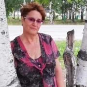 Ольга 57 Томск
