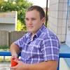 Дмитрий, 30, г.Камень-Каширский