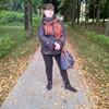 Ирина, 44, г.Жодино