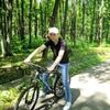 Айрат, 36, г.Саранск