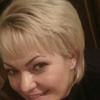татьяна, 41, г.Пабьянице