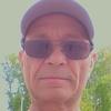 Александр, 60, г.Миасс