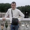Давид, 28, г.Санкт-Петербург