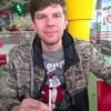 Александр, 27, г.Горки