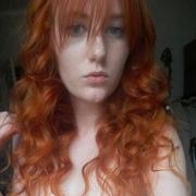 Евгения, 19, г.Омск