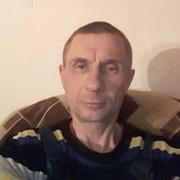 Юрий, 45, г.Смирных