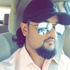 Ibrahim, 33, г.Джидда
