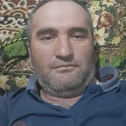 Ҷӯрабек 40 Душанбе