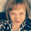 Татьяна, 43, г.Магадан