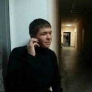 Aleksei Alyamshin, 31, г.Новочебоксарск