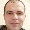 Илья, 35, г.Балашиха