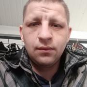 Иван 31 Волгоград