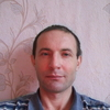 Владимир, 43, г.Лиман