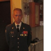 Николай 53 года (Скорпион) Томск