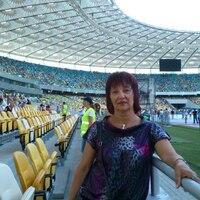 Клавдия, 70 лет, Рыбы, Красноград