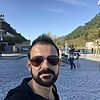 Taras, 30, г.Барселона