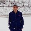 Igor, 37, Abakan