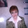 светлана, 54, г.Узловая