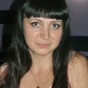 Танюшка, 30, г.Конотоп