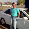 Александр, 45, г.Ипатово