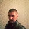 Nikolay, 30, Dorogobuzh
