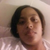 Kayla Celeste, 28, г.Рокингем