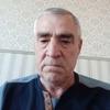 Валерий, 65, г.Тольятти