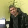 Алексей, 34, г.Чернигов
