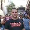 Hicham, 31, г.Алжир