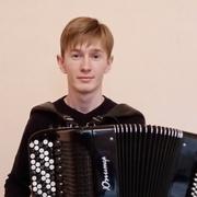 Иван, 30, г.Урай