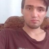 Виталий Модников, 19 лет, Весы, Крымск