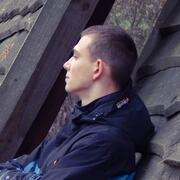 Дмитрий 16 Полтава