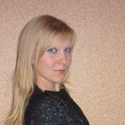 Blondinka, 30 лет, Телец