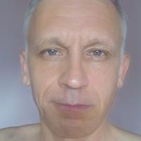 Александр, 30 лет, Лев, Ставрополь