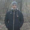 Леонид, 37, г.Караганда