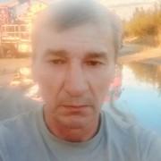 Игорь 57 Нижневартовск