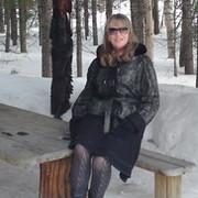 надежда 64 года (Рак) Нижневартовск