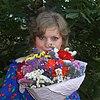 Наталія, 36, г.Городок
