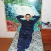 Руслан, 35, г.Нижнеудинск