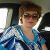 Разия, 53, г.Саранск