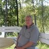 Сергей, 63, г.Нефтекамск