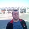 Максим, 33, г.Варшава