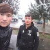 Борец, 19, г.Сургут