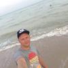 Дмитрий, 28, Харків
