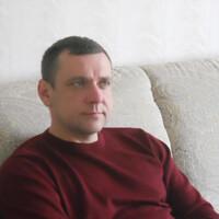 Олег, 41 год, Лев, Полоцк