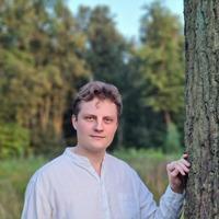 Виктор, 27 лет, Овен, Ярославль