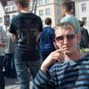Tima, 31, г.Таллин