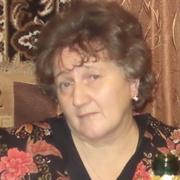 Татьяна 65 Владимир