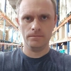 Виталий, 39, г.Винница